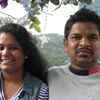 Nagendra Anandan Travel Blogger