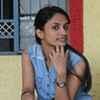Shalaka Makeshwar Travel Blogger