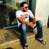 Anurag Malhotra Travel Blogger