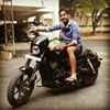 Praveen Pinto Travel Blogger