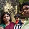 Avishek Das Travel Blogger