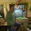 Rakesh Verma Travel Blogger
