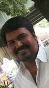 Purushothaman Govind Travel Blogger