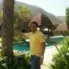 Aditya Jhunjhunwala Travel Blogger