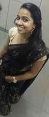 Varsha Patel Travel Blogger