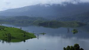 Wayanad - The All in One Divine Land !