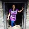 Manjushree Sarma Travel Blogger