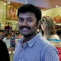 Jawahar Adityan Travel Blogger