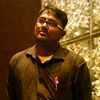 Dasa Kishore Kumar Travel Blogger