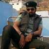 Piyush Soni PK Travel Blogger