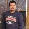 Shan Aggarwal Travel Blogger