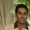 Mudit Akhenia Travel Blogger