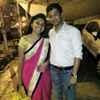 Anish Gupta Travel Blogger