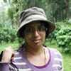 Lakshmi Krishnamurthy Travel Blogger