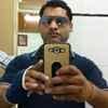 Nandkishor Bindal Travel Blogger