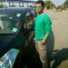 Shishir Mishra Travel Blogger