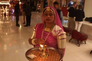 Royal Escape - Rajasthan