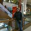 Alok Rai Travel Blogger