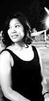 Nitumoni Borah Travel Blogger