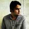 Karthik Venkataraman Travel Blogger