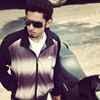 Sameeh Mohammed Travel Blogger