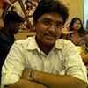 Debarghya Das Travel Blogger