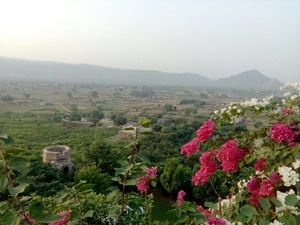 Road trip to Alwar - Paradise for Ancient India explorers