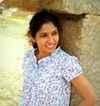 Chaithra Hoode Travel Blogger