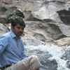 Shahul Hameed Travel Blogger