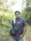 Nikhil Singh Travel Blogger