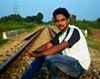 Subhadeep Choudhury Travel Blogger