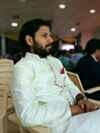 Akshay Pansare Travel Blogger