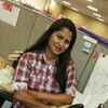 Divya Acharya Travel Blogger