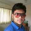Avish Sanjay Rawal Travel Blogger