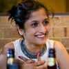 Vijaya Sriram Travel Blogger