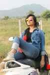 Vatsala Singh Travel Blogger