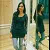 Raxita Gugaliya Travel Blogger