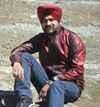 Taranjeet Singh Travel Blogger