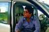 Karunanidhi Dubey Travel Blogger