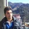 Rajil Nambiar Travel Blogger