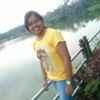 Jayashree Gowda Travel Blogger