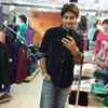 Manish Aggarwal Travel Blogger