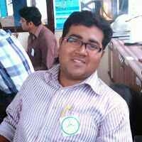 somabrata chatterjee Travel Blogger