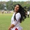 Riya Ajay Travel Blogger