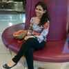 Raina Nakhale Travel Blogger