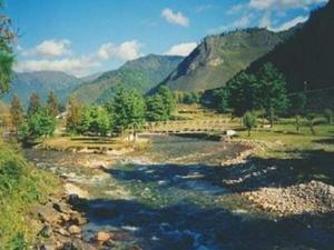 Bhutan - The Lost Shangrila