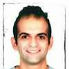 Arzan Dandiwala Travel Blogger