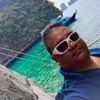 Shatanjay Verma Travel Blogger