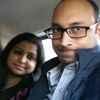 Khushi Srivastava Travel Blogger