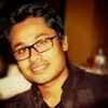 Soumyanil Aich Travel Blogger